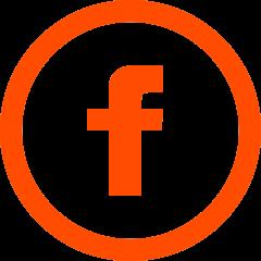 Fastdesign auf facebook
