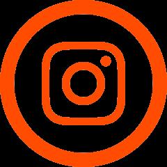 Fastdesign auf instagram